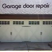Here at Boulder Garage Door Repair, your safety is very important to us. That's why we test and retest to your full satisfaction before we leave.   http://bouldergaragedoorrepair.org/New-Motor-Installation.html