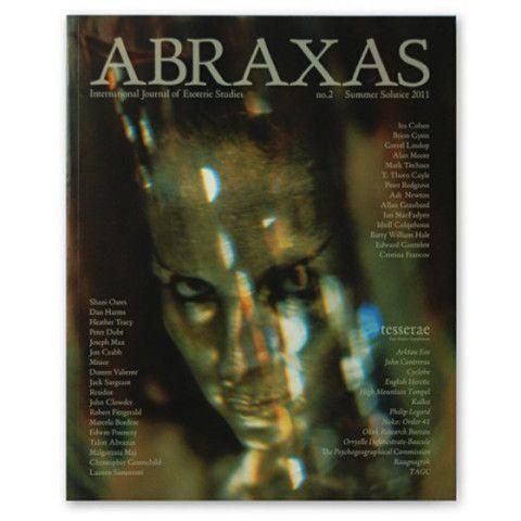 Abraxas2750px1-560x560