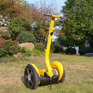 i2 Personal Transporter:  New and Used Segway Scooters Segway Personal Transporters and Copies. Cheap Prices, New and  Used Segway and Human Transporters. http://www.goldmedal100.com/segway.htm