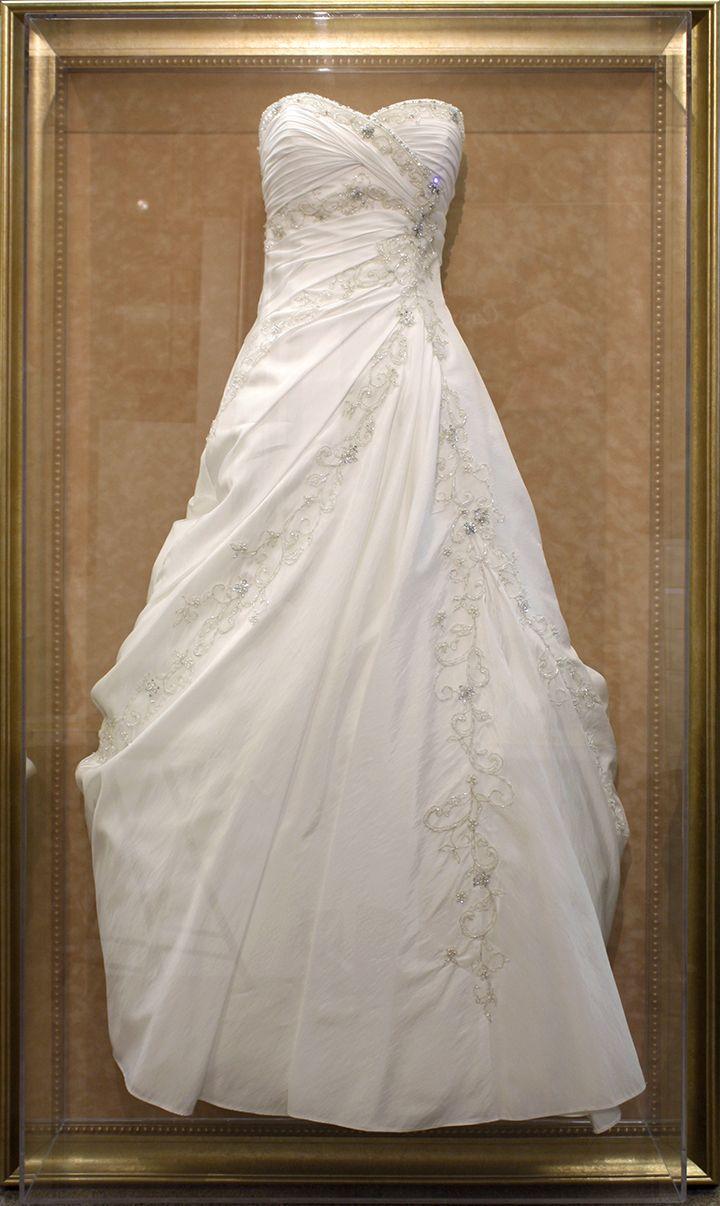 Pandora wedding dress real housewives   best Katherineus Wedding Inspiration images on Pinterest
