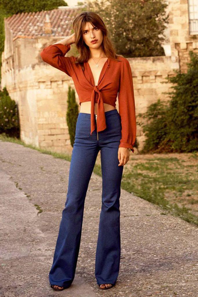 Best 25+ 70s Fashion Ideas On Pinterest  70s Style, 70s