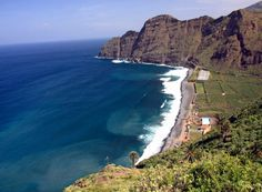 Top 7 Canary Islands explored: which island is perfect for you?