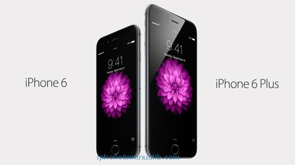 T-Mobile finally announced the pricing for iPhone 6