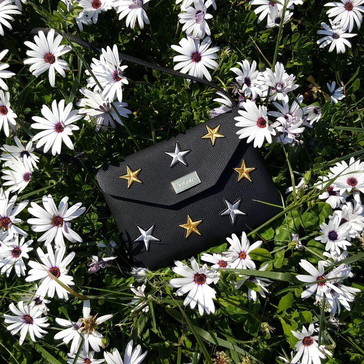 Shine bright like stars. Shop at vilmaboutique.com