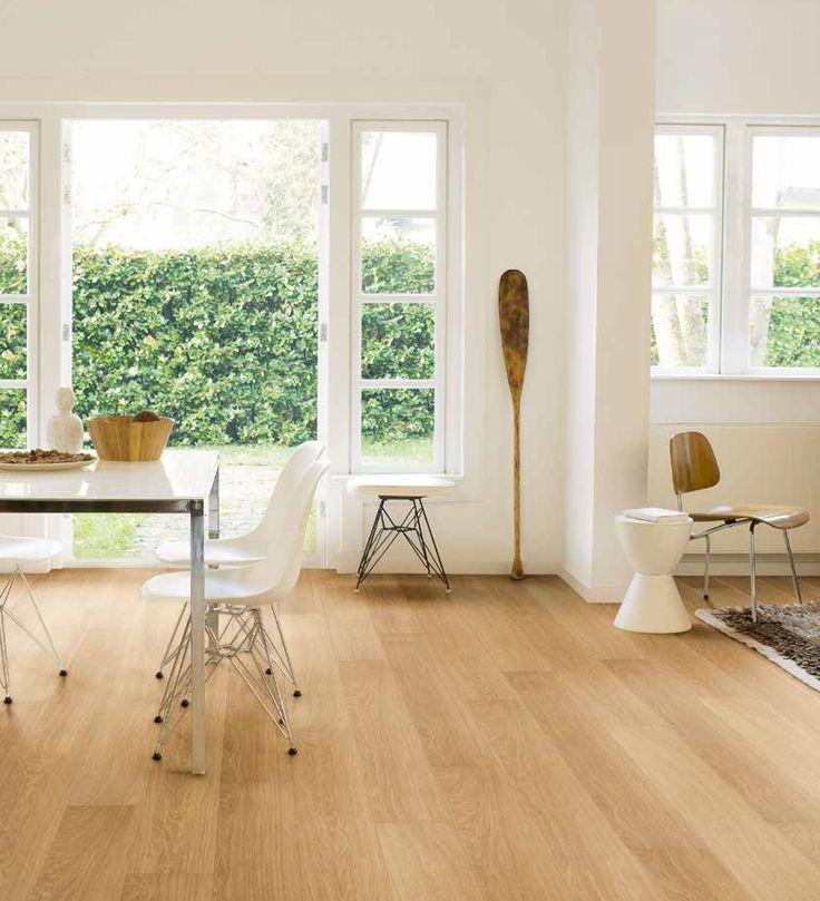 Si est s pensando en cambiar el suelo de tu hogar hoy te for Cambiar el suelo de un piso