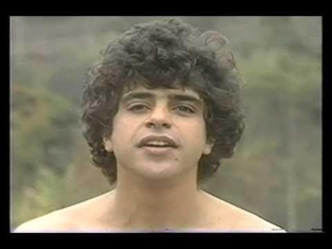 Top Brasil 100 de 1982 (Músicas mais tocadas do ano)