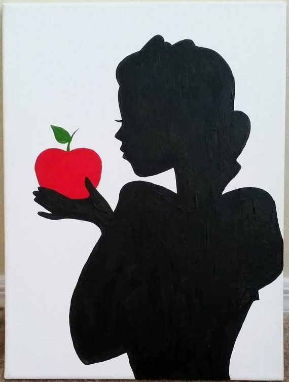 Questo è un dipinto originale, a mano libera, con nessun stampini utilizzati. Si tratta di acrilico su tela. Può essere specializzata se avete