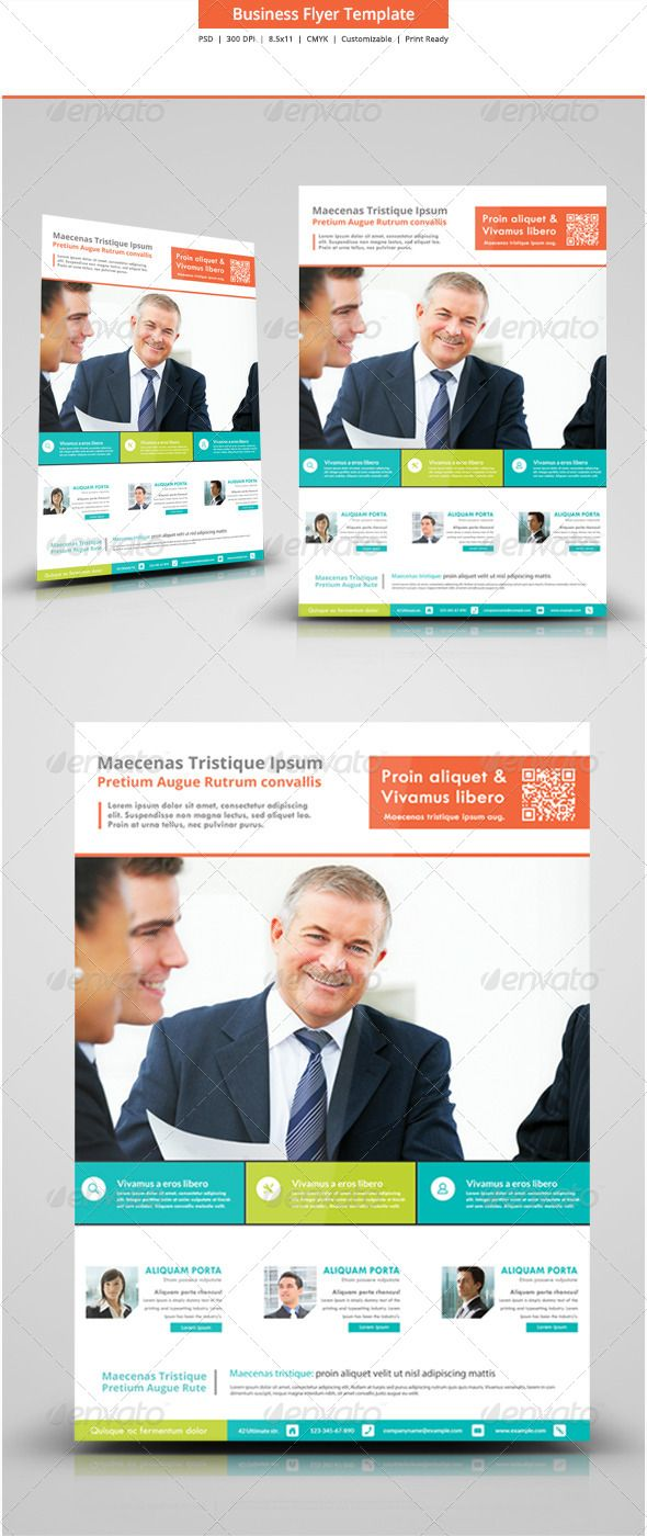 top ideas about slick sheets adobe business business flyer template corporate flyers