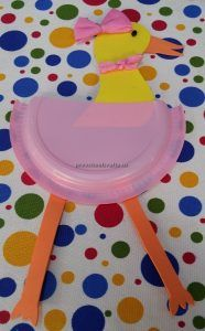 How to Create Custom Paper Plates