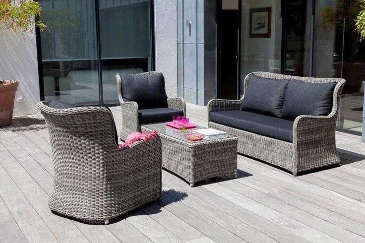 les 146 meilleures images propos de leroy merlin sur pinterest taupe sorrento et stockholm. Black Bedroom Furniture Sets. Home Design Ideas