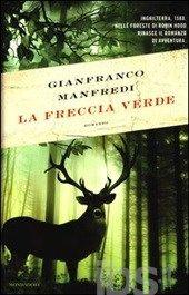 Il Romanzo storico / Historical novel (thread principale) > http://forum.nuovasolaria.net/index.php/topic,38.msg65.html#msg65