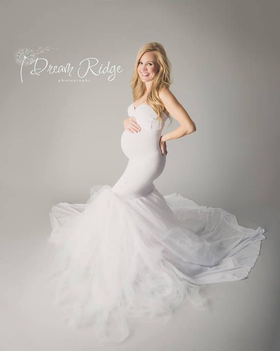 The Best Maternity Gown Photography Ideas On Pinterest