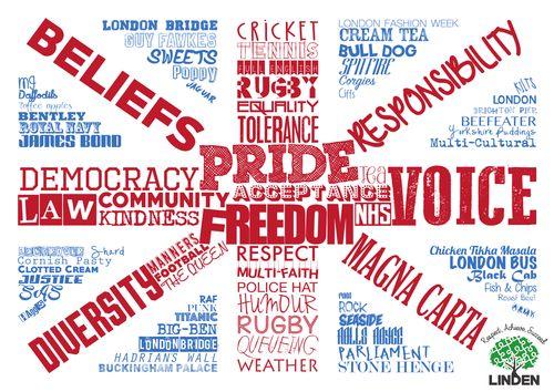 british-values.pdf