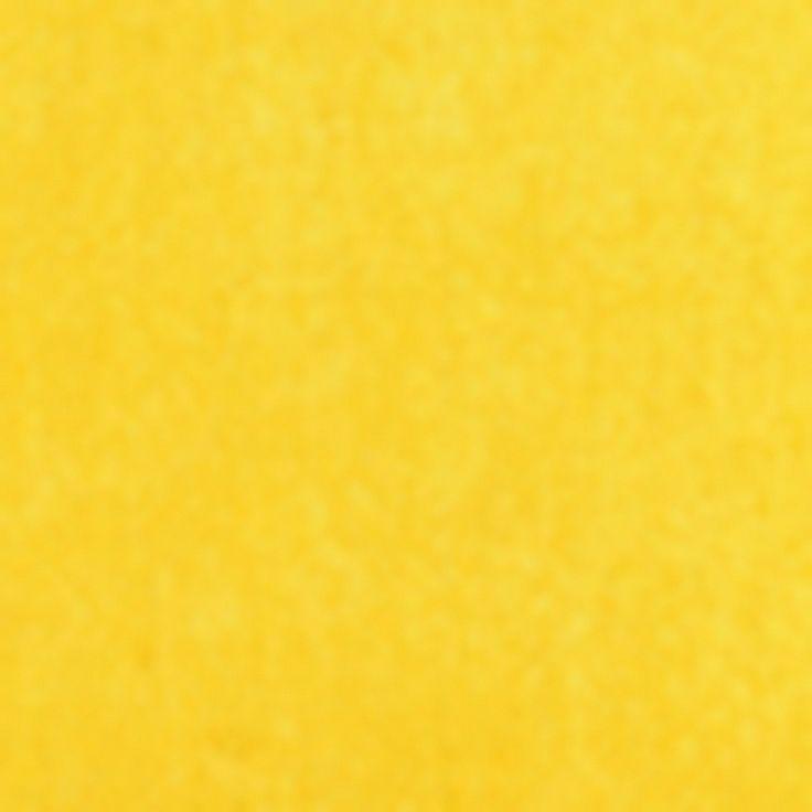 Amigo Amigo 43 Sunflower