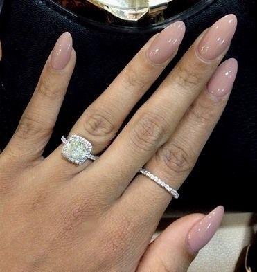 "klasszik: ""loving these nais  """