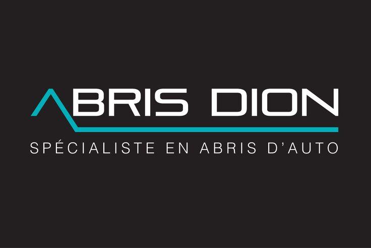 Abris Dion