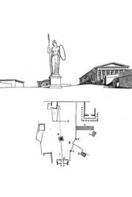 248 best arquitectura libros 2017 images on pinterest - Ets arquitectura madrid ...