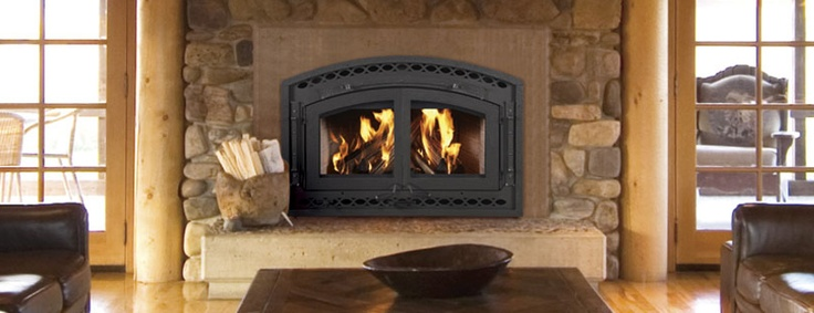 Google Image Result for http://www.hearthsoffire.com/imagesnew/wood_fireplaces/bis/fireplace_banner.jpg