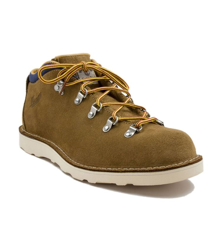 f5773cd4984e INR x Danner Tramline Boots  RePin by AT Social Media Marketing - Pinterest  Marketing Specialists ATSocialMedia.co.uk