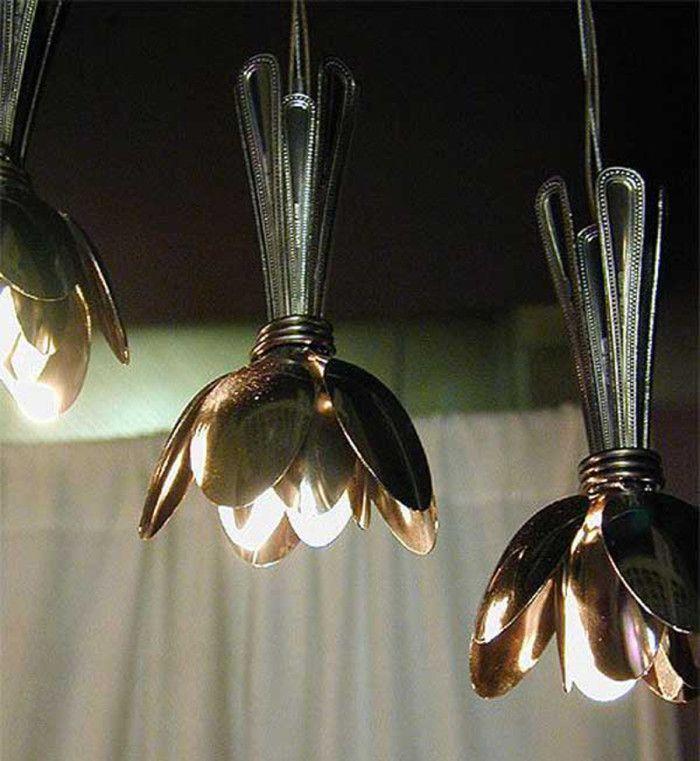 skedar-som-lampa