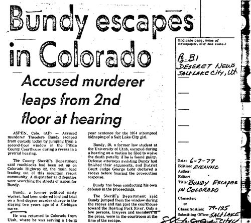 953 best ted bundy images on pinterest ted bundy true crime and serial killers. Black Bedroom Furniture Sets. Home Design Ideas