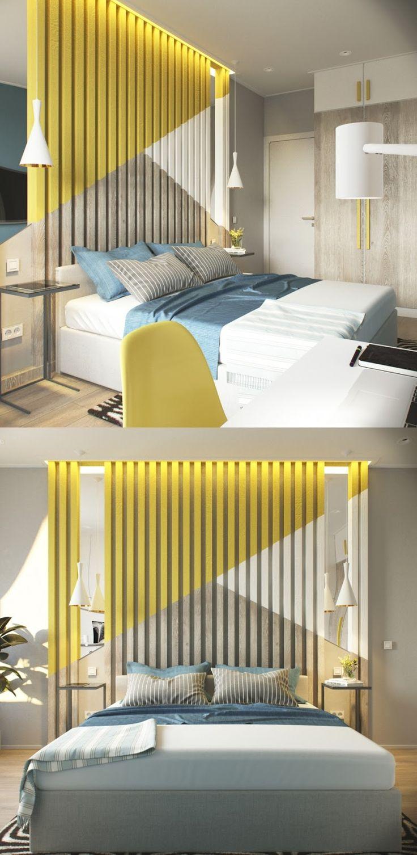 4 room bto master bedroom design   best luxury bedroom images on Pinterest  Bedrooms Master