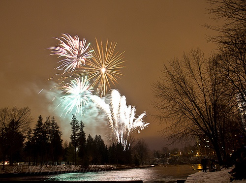 IMG_3301 Guelph, Ontario 111231-Happy New Year!