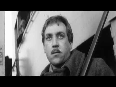 ".Любэ-""Мой конь"" - YouTube"