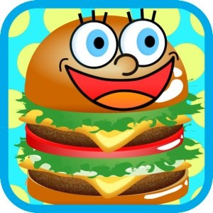 28 August 2012 : Yummy Burger New Maker Kids Doodle Games - Funny, Cool, Simple, Cartoon Cooking Casual Gratis Apps for All Boys and Girls by Fun Cool Best Action funny App Games Apps http://www.dailyfireapps.com/appinfo.php?app=aHR0cDovL3d3dy5hbWF6b24uY29tL2dwL3Byb2R1Y3QvQjAwOEo0VVlGVS8/dGFnPWRhaWx5ZmlyZS0yMA==