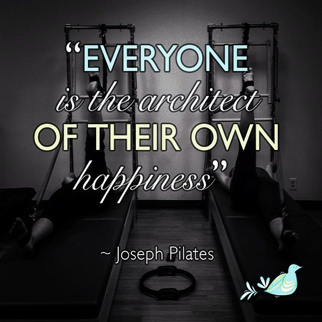 joseph pilates WWI - Google Search