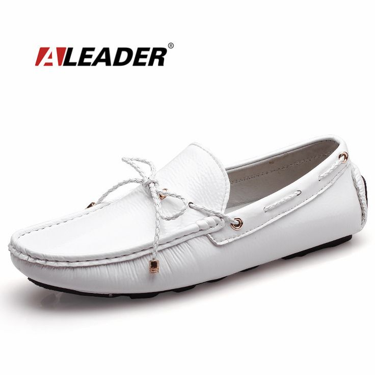 https://buy18eshop.com/mens-casual-loafers-shoes-new-2017-autumn-mens-patent-leather-driving-shoes-mocassin-classic-flats-black-white-loafers-boat/  Mens Casual Loafers Shoes New 2017 Autumn Men's Patent Leather Driving Shoes Mocassin Classic Flats Black White Loafers Boat   //Price: $55.98 & FREE Shipping //     #GAMES