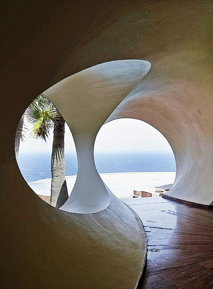 The 25 best organic architecture ideas on pinterest for 5 senses in architecture