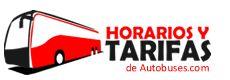 Horarios y Tarifas de Autobuses de Veracruz, Veracruz, ADO, ADO GL, ADO PLATINO, OCC, AU, SUR, Mexico.