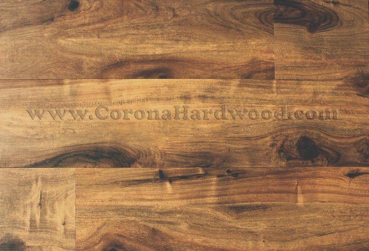 Paradigm Waterproof Flooring Muddy, PAR1212