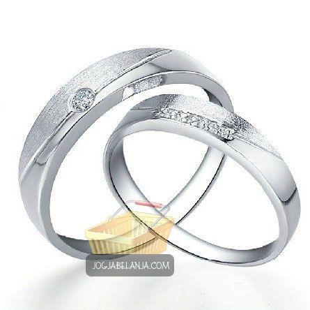 cincin kawin sanni