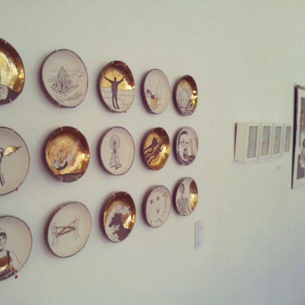 Theo Kleynhans Ceramics