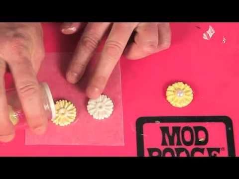 Learn How To Make A Mod Melt