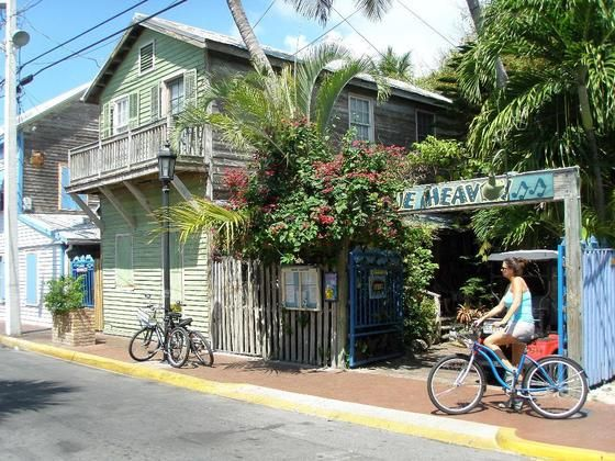 69 Best Florida Keys Key West Bucket List Images On Pinterest