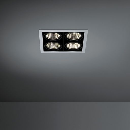 Mini Multiple For Smart Rings 4x Led Ge Foto