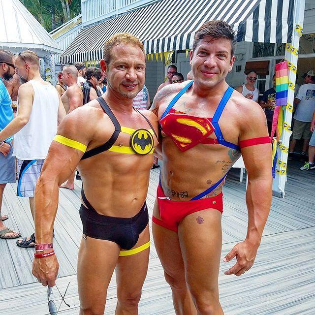 Gay Rehoboth Strandhotels