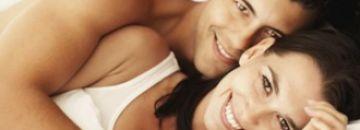 Leczenie zaburzeń seksualnych