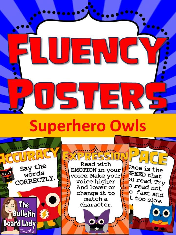 41 best Superhero Owls Crafts, Printables, & Worksheets (using ...