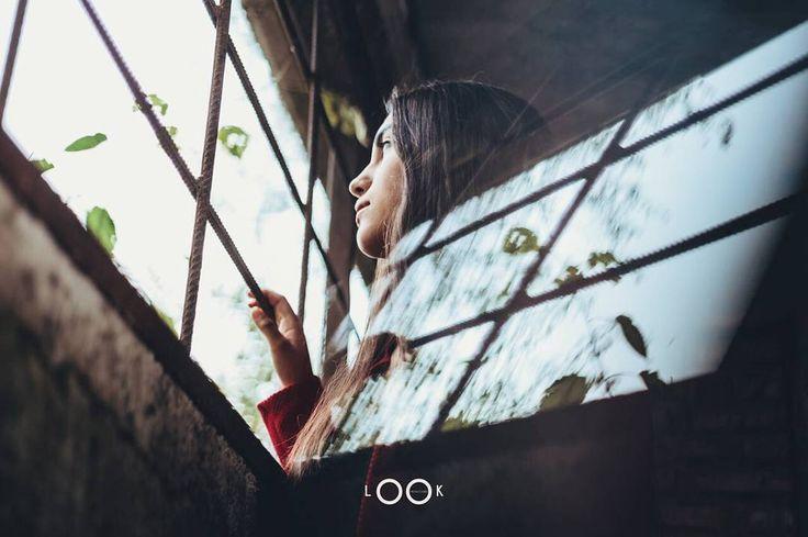 Booksito en #Sampacho de @soolalvarez_ ���� hermosa tarde junto a sos amigos �� @lookproducciones1 . . . #photography #photo #photos #pic #pics #picture #photographer #pictures #snapshot #art #beautiful #instagood #picoftheday #photooftheday #color #all_shots #exposure #composition #focus #capture #moment #photoshoot #photodaily #photogram #vsco #vscofilm #vscocam #vsco�� http://tipsrazzi.com/ipost/1522888828935099114/?code=BUiY1JBFlLq