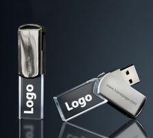TOP Collection modeli pendrive - pendrive reklamowy, promocyjny z logo, pamięć USB