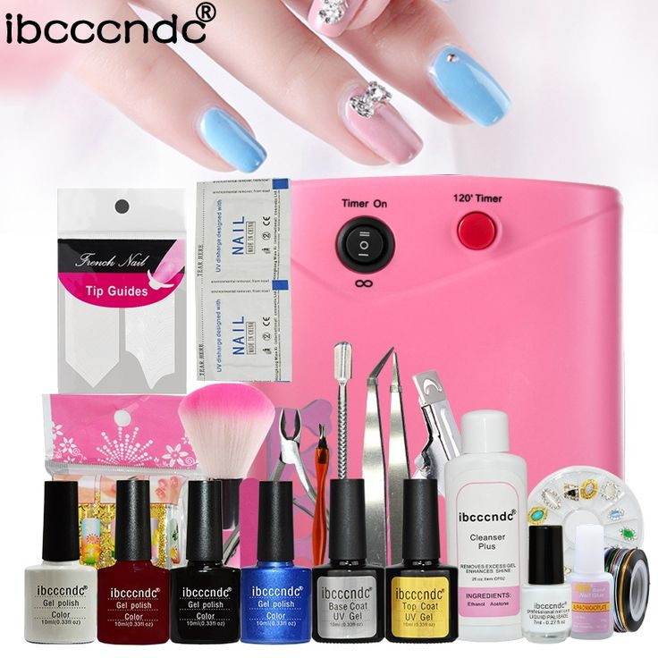 Amazing Shine Nail Art Kit Review: 1000+ Ideas About Varnish Remover On Pinterest
