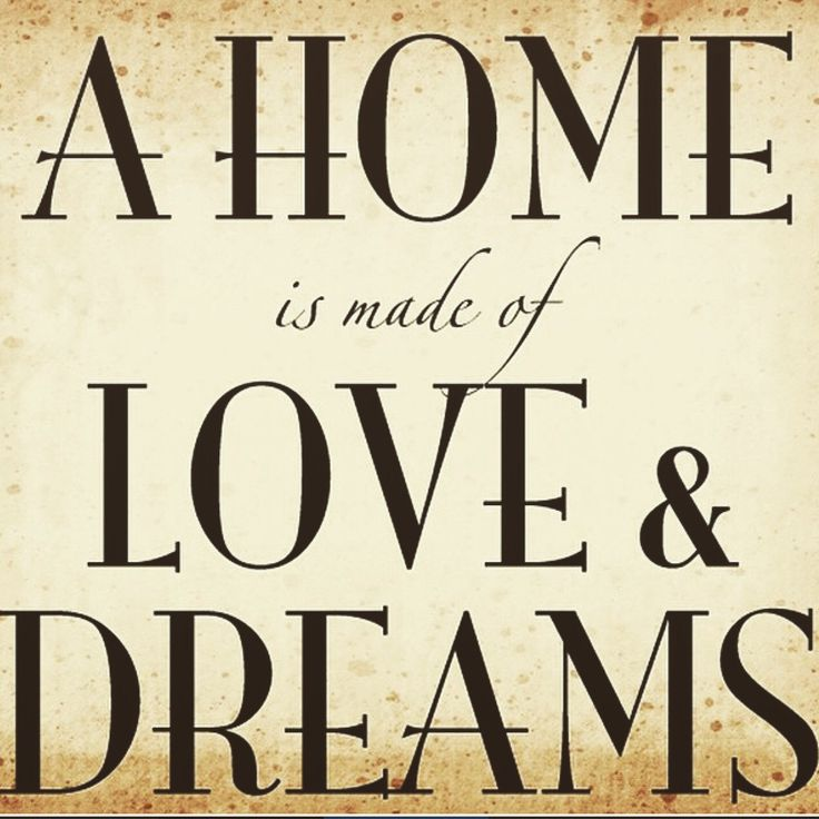 Broker's tour today! Going to discover some new homes on the market! #realtor #luxuryrealestate #realestate #luxurylifestyle #luxuryhomes #realestatequotes