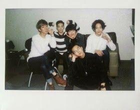 #winner #kpop #ygfamily #seungyoon #minho #taehyun #jinwoo #seunghoon