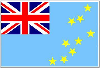 tuvalu-flag