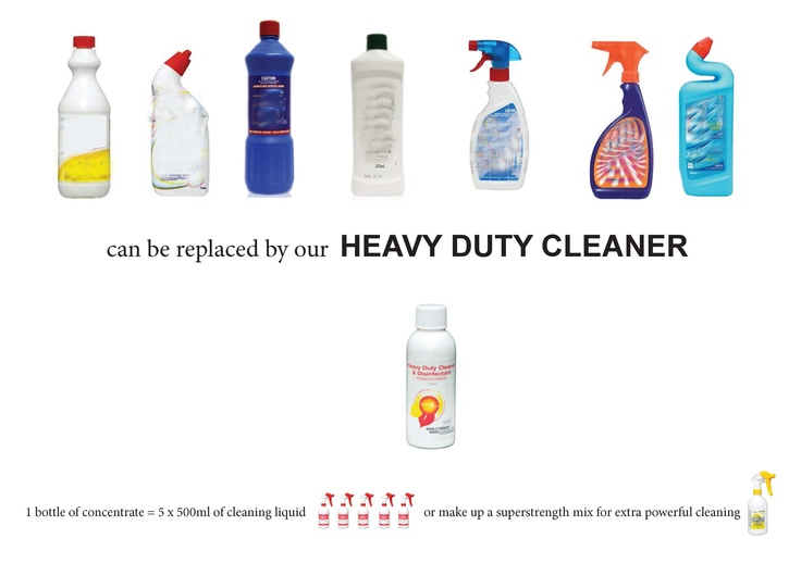 for more info on how to replace all these cleaners with one that is certified organic, non toxic and plant based..and will do the job it promises OR your money back email me on tumblemonkey@optusnet.com.au or visit my facebook page www.facebook.com/tumblemonkeyhandmade