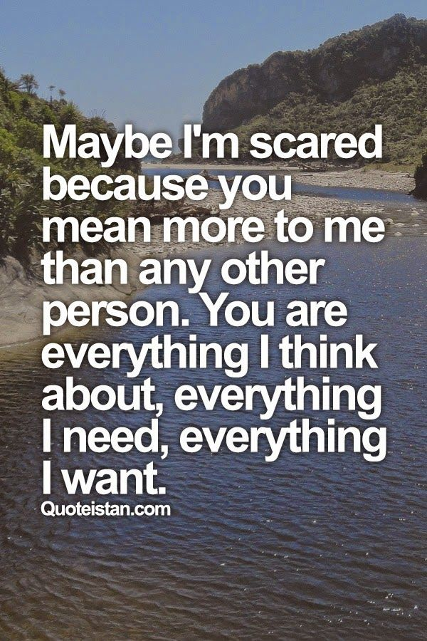 93 Best Images About Love Quotes On Pinterest